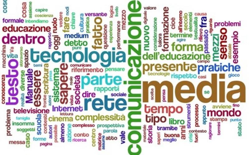 comunicazione-digitale-800x500_c