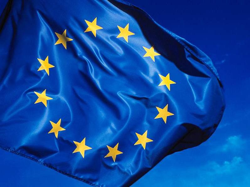 Abecedario-moldavo-U-come-UNIONE-EUROPEA