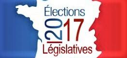 elezioni-fr