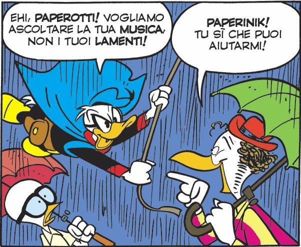 PaniniComics.Topolino3108.Foto3_